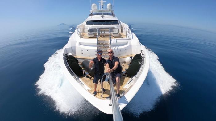 berco-voyager-sym-superyacht-management-captain-jason-mccormack
