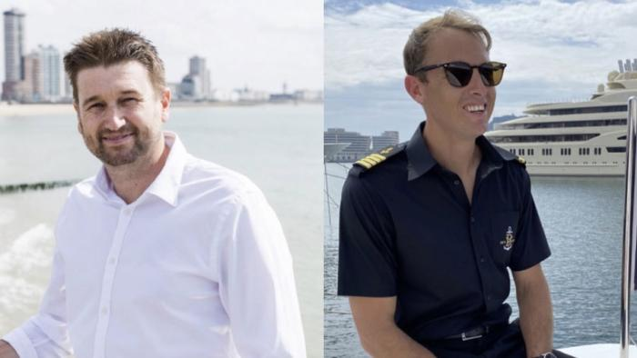 sym-captains-nathan_mcfadyen-jason_mccormack-acrew-awards-2020-sym-superyachtmanagement.jpg