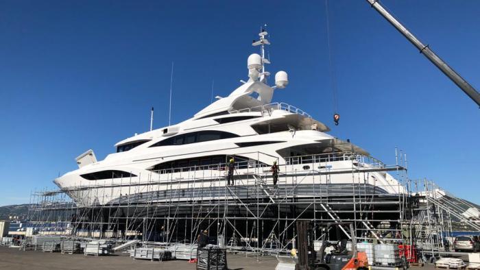 wild-orchid-1-repaint-SYM-superyacht-management-nov-2020-1