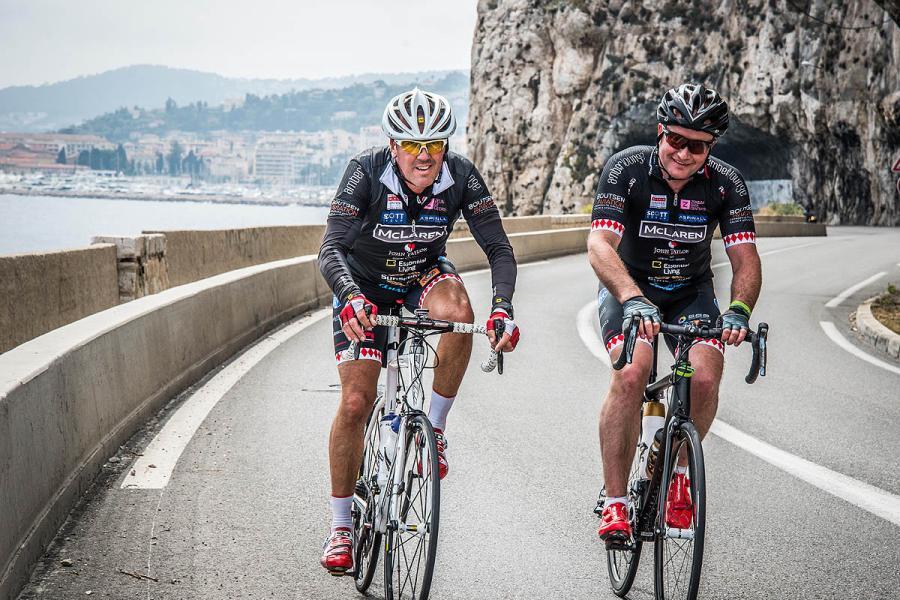 COCC ride 2015
