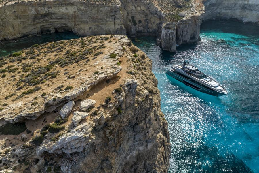 Figurati-yacht-managed-by-sym-superyacht-management-1