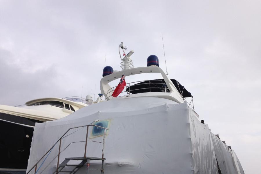 sunseeker-75-yacht-blue-seas-SYM