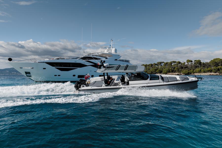 MY-sedative-charter-yachts-SYM