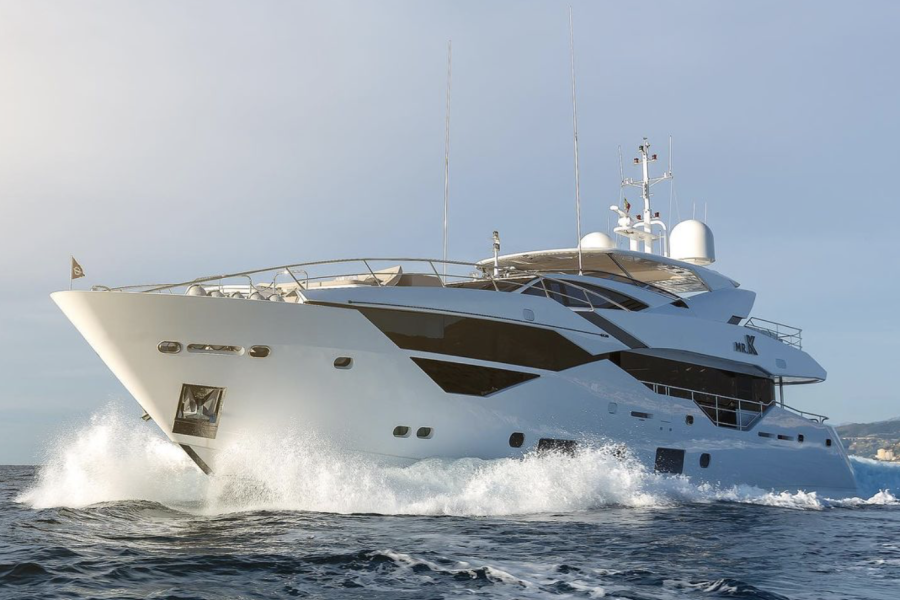 Mr-K-Iriston-sold-by-SYM-Port-Camille-Rayon-2021