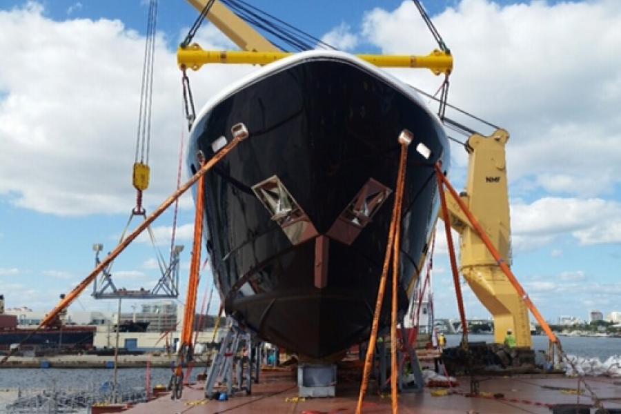 SYM-superyacht-management-zulu-sunseeker-115