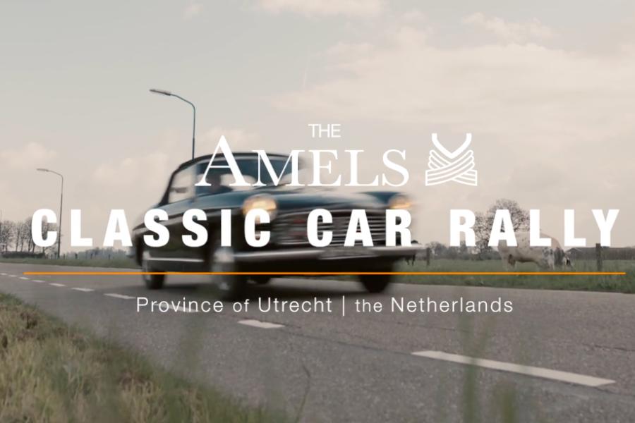SYM-superyacht-management-amels-classic-car-rally