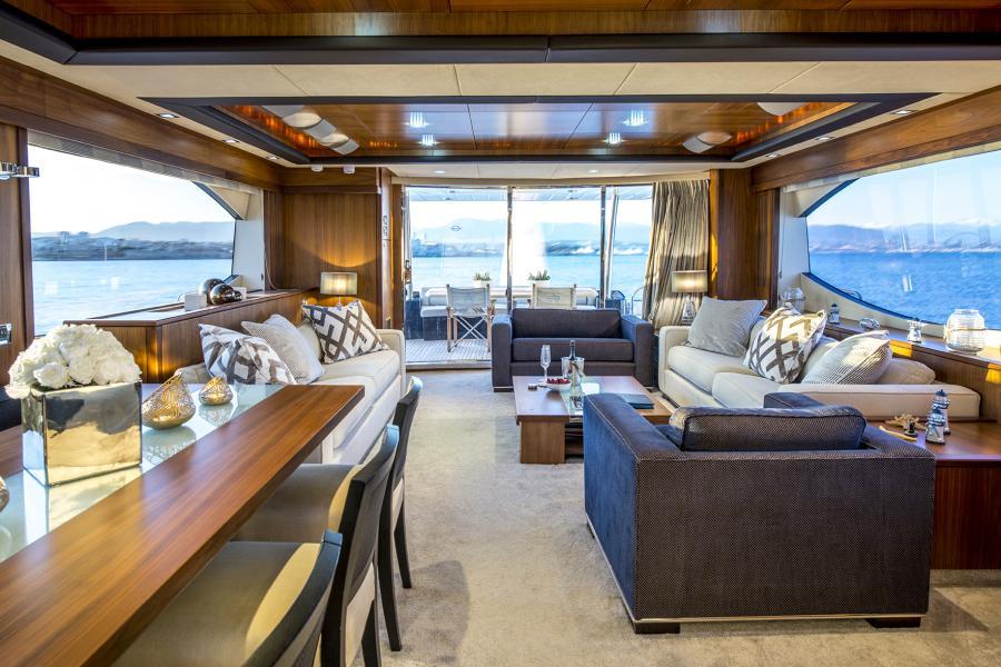 alfie-buoy-for-sale-sym-superyacht-management-3