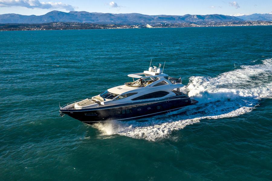 alfie-buoy-for-sale-sym-superyacht-management-1