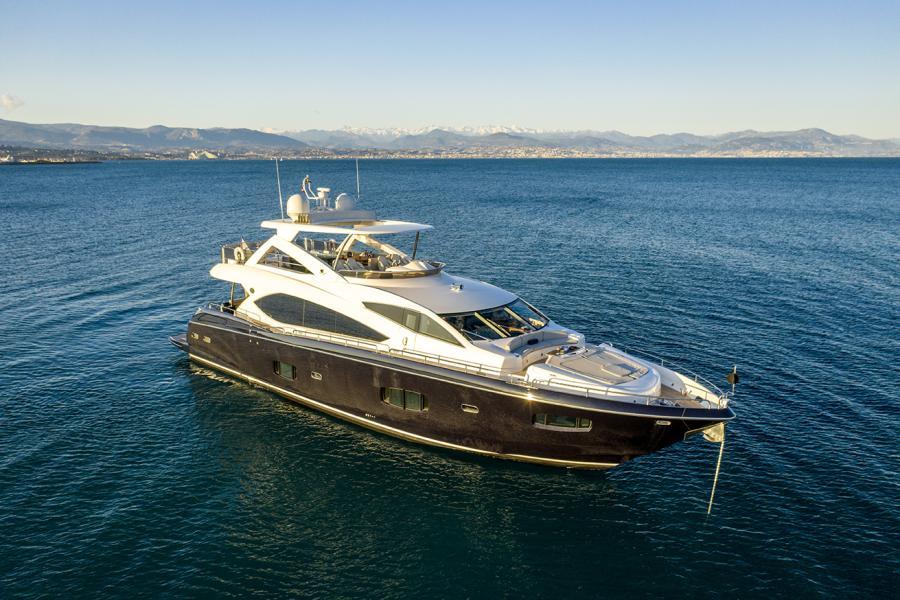 alfie-buoy-for-sale-sym-superyacht-management-2