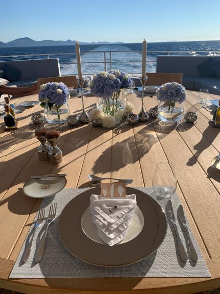 berco-voyager-sym-superyacht-management-captain-jason-mccormack-3