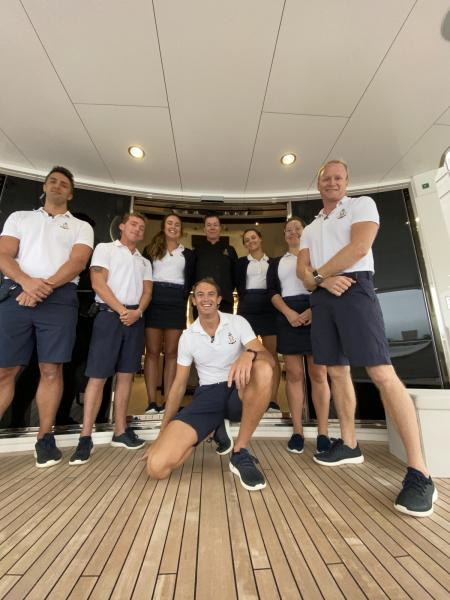 berco-voyager-sym-superyacht-management-captain-jason-mccormack