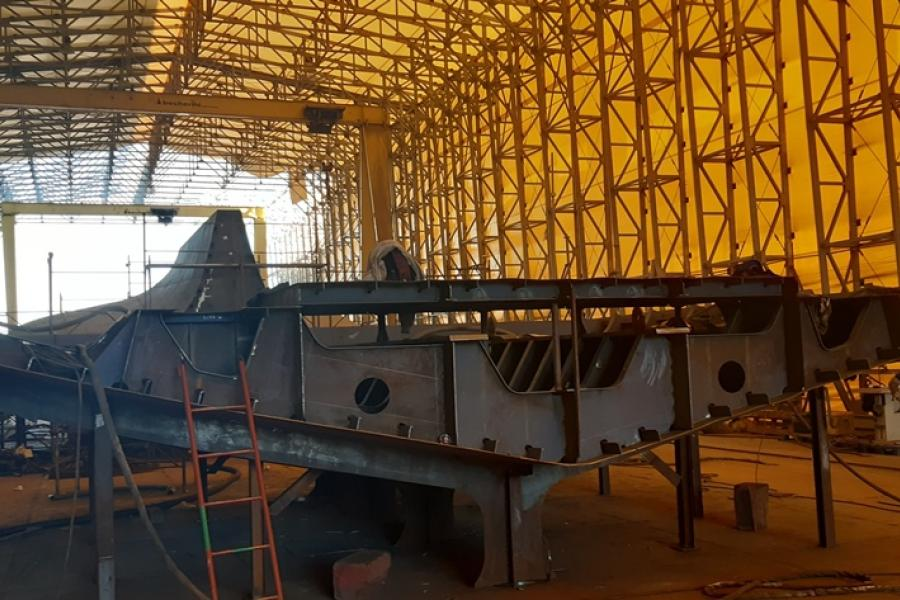 keel-laying-sym-superyacht-management-1