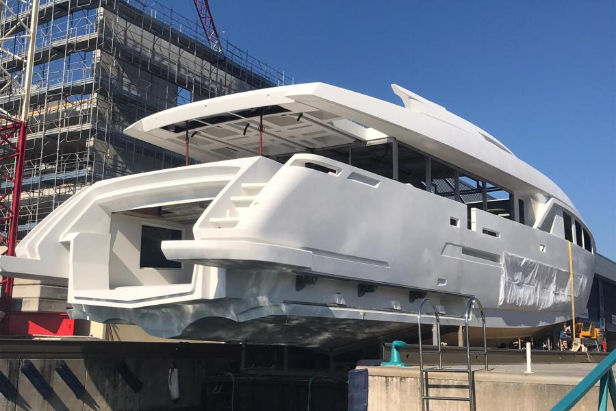 riva-dolce-vita-110-hull-114-sym-superyacht-management-1