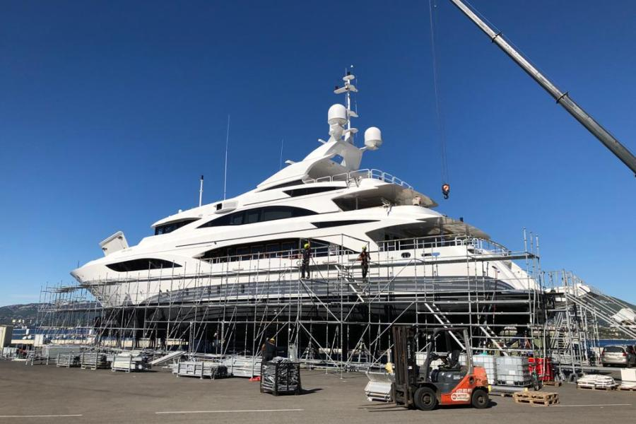 wild-orchid-1-repaint-SYM-superyacht-management-nov-2020-1