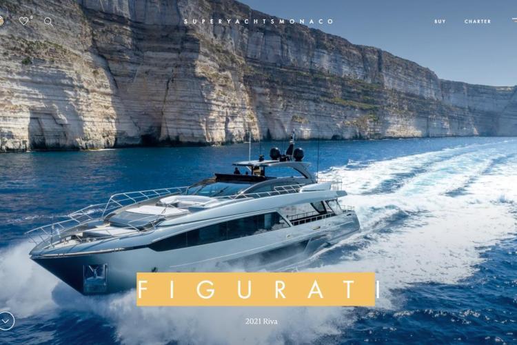 figurati-superyachts-monaco-sym-superyacht-management