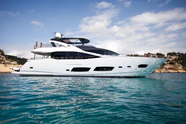 spontaneous-yacht-sold-sym-superyacht-management